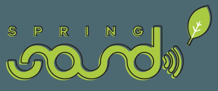 spring-sound-logo-v2