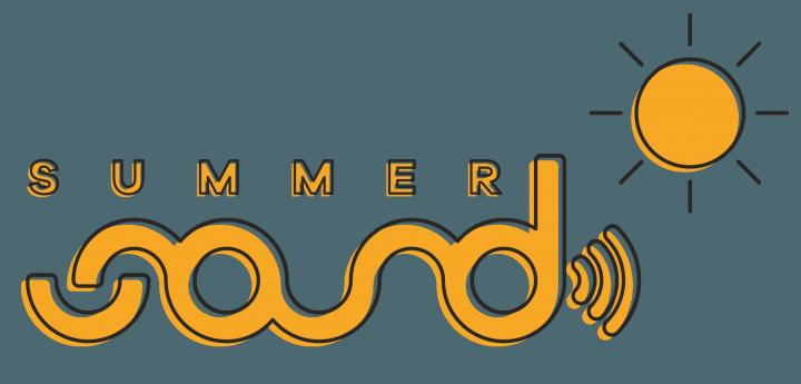 summer-sound-logo-v2