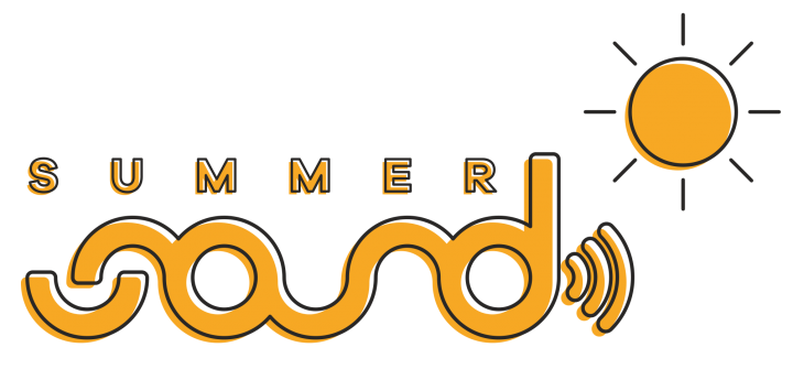summer-sound-logo-v2